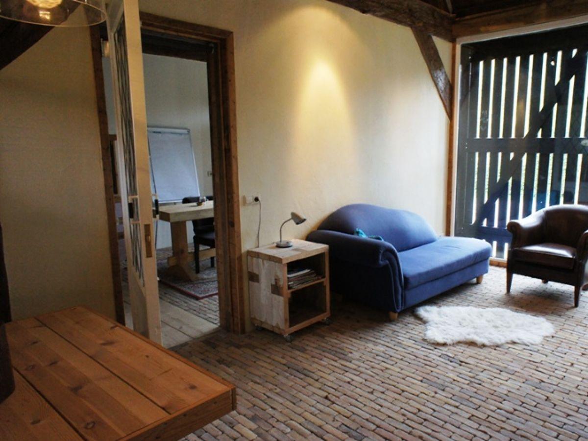 ferienhaus ovezande vz089 zeeland ovezande firma vakantie zeeland urlaub seeland. Black Bedroom Furniture Sets. Home Design Ideas