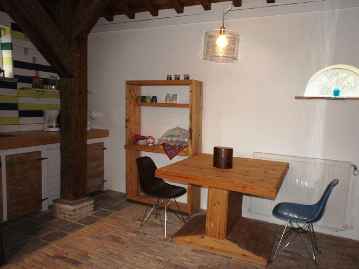 ferienhaus ovezande vz089 zeeland ovezande firma. Black Bedroom Furniture Sets. Home Design Ideas