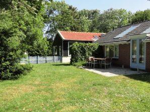 Ferienhaus Veere  auf Walcheren - ZE 119