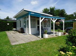 Ferienhaus Vivace in Oostkapelle/Walcheren - ZE139
