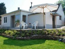 Ferienhaus nahe am Meer mit Garten, in Breskens (ZE157)