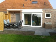 Ferienwohnung in Zoutelande - ZE179