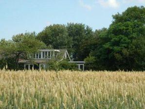 Ferienhaus Kamperland Noord-Beveland - ZE184