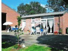 Ferienhaus Oostkapelle Walcheren - ZE190