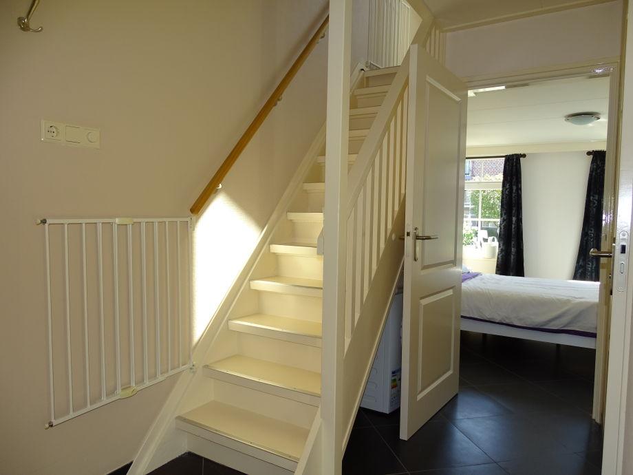 ferienhaus wolphaartsdijk zuid beveland vz207 zeeland wolphaartsdijk firma vakantie. Black Bedroom Furniture Sets. Home Design Ideas
