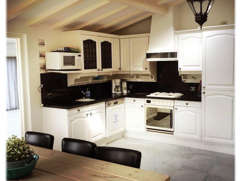ferienhaus koudekerke ze208 walcheren koudekerke. Black Bedroom Furniture Sets. Home Design Ideas