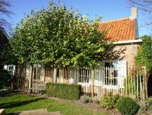 Ferienhaus Koudekerke - ZE208