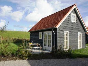 Ferienhaus Wemeldinge - ZE212