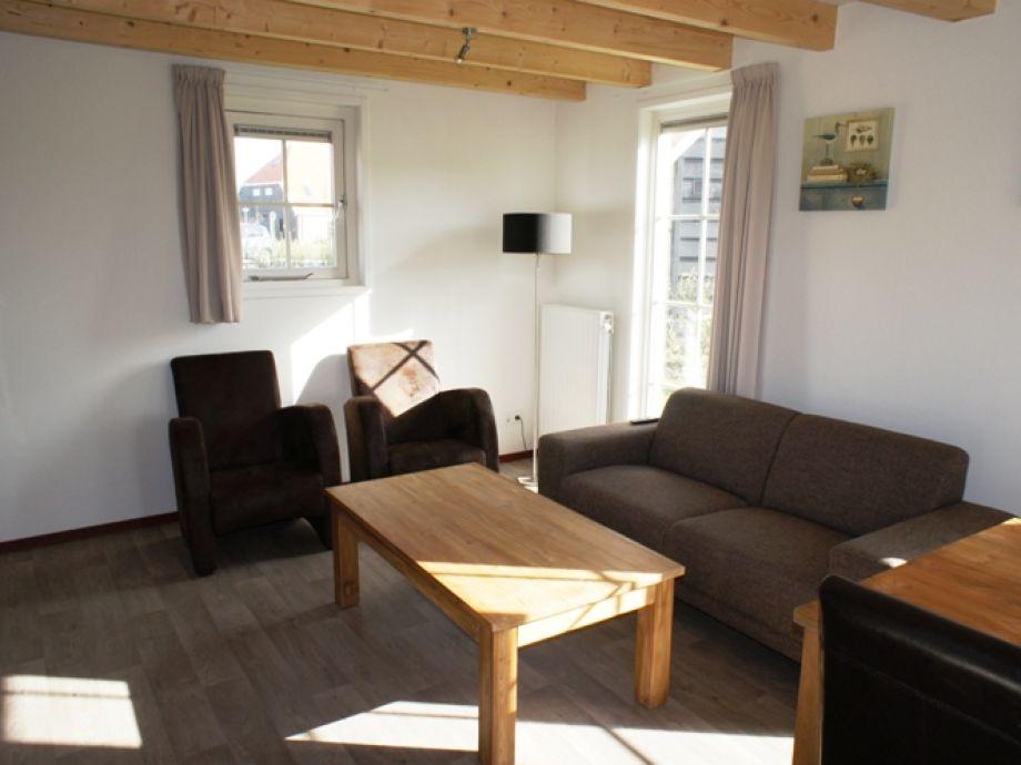 ferienhaus wemeldinge vz212 zeeland wemeldinge firma. Black Bedroom Furniture Sets. Home Design Ideas