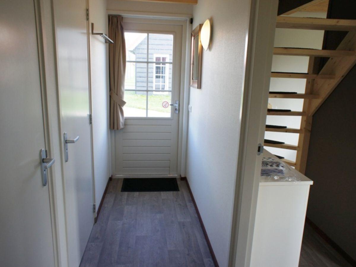 ferienhaus wemeldinge vz212 zeeland wemeldinge firma vakantie zeeland urlaub seeland. Black Bedroom Furniture Sets. Home Design Ideas