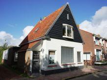 Ferienhaus Zoutelande an der Nordsee - ZE237