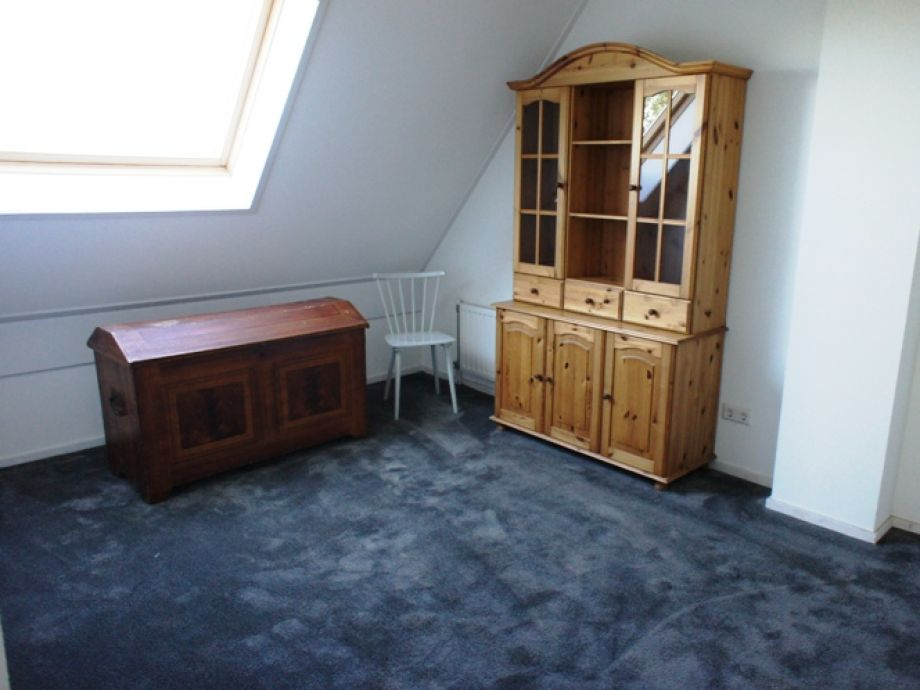 ferienhaus goes gruppenunterkunft vz250 zeeland goes firma vakantie zeeland urlaub seeland. Black Bedroom Furniture Sets. Home Design Ideas