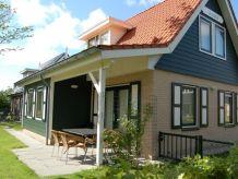 Ferienhaus Zonnemaire Nordseenähe - ZE253