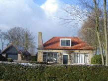 Ferienhaus Bouwershoeve ZE273