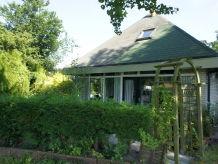 Ferienhaus de Toekomst ZH002