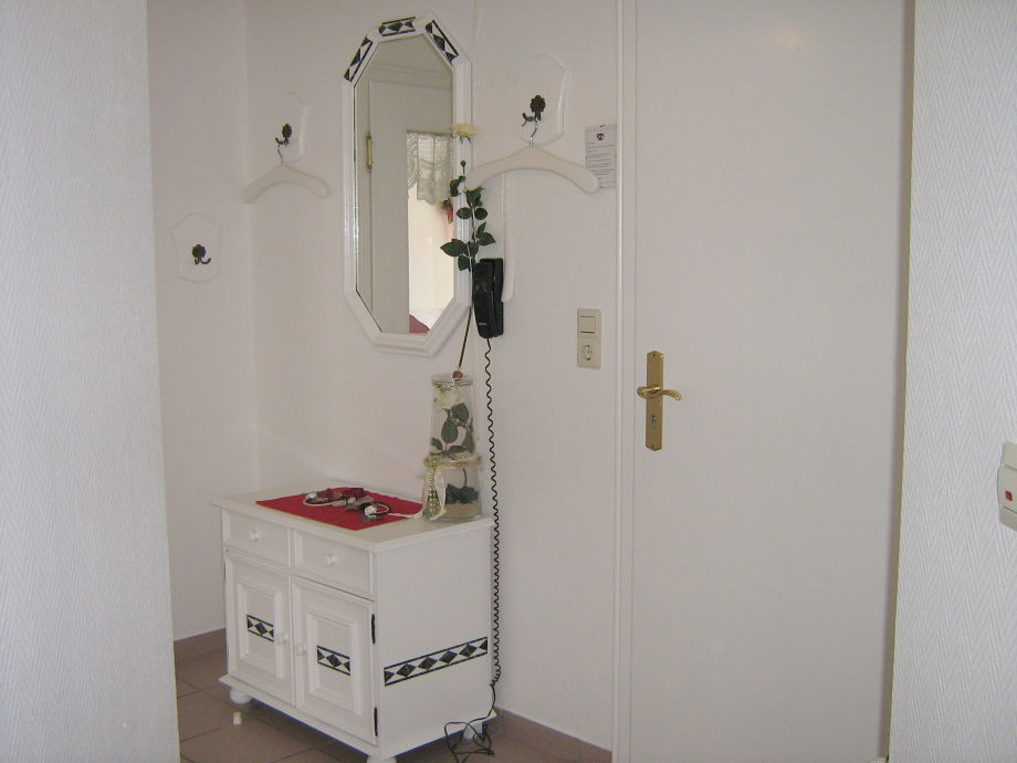 ferienwohnung 2 zum paradies meppen im herzen des. Black Bedroom Furniture Sets. Home Design Ideas