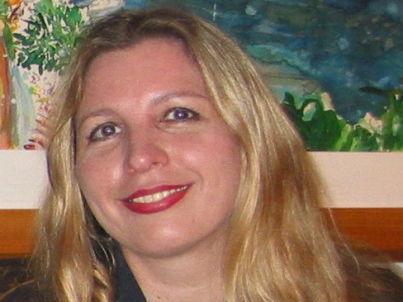 Ihr Gastgeber Christine Springer
