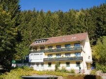 Ferienhaus Georgenhöhe