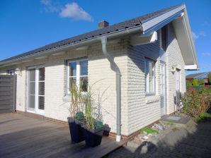 "Ferienhaus ""Ostseeperle"" an der Ostsee"