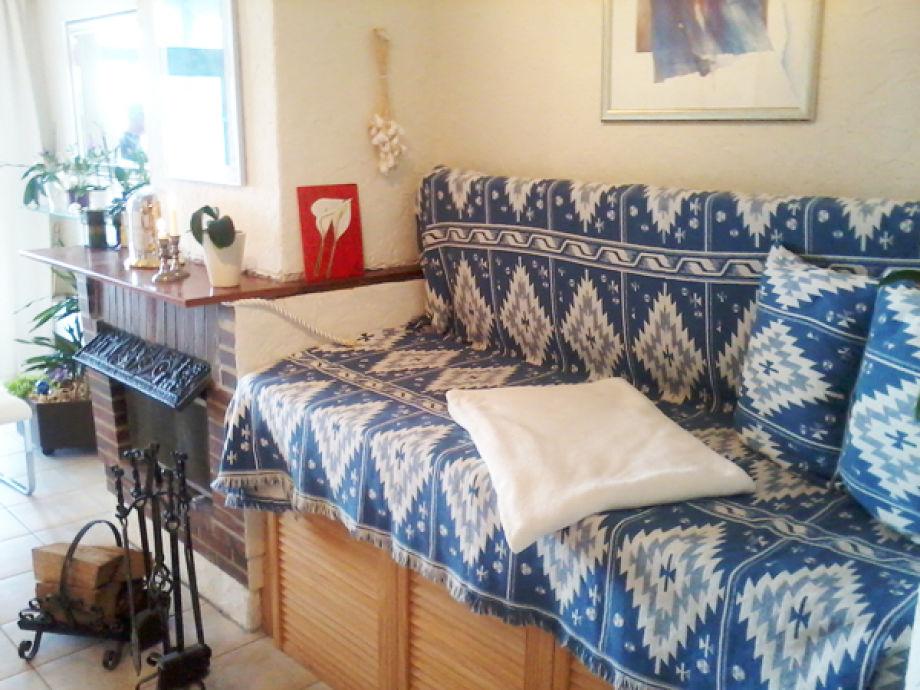 apartment yachthafen auf wassergrundst ck an der schlei. Black Bedroom Furniture Sets. Home Design Ideas