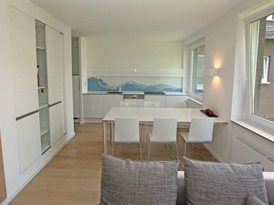 cosy apartment eimsb ttel hamburg eimsb ttel herr. Black Bedroom Furniture Sets. Home Design Ideas