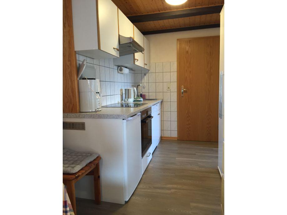 ferienwohnung haus wasserburg oben ostsee schleswig holstein fehmarn firma ferienwohnungen. Black Bedroom Furniture Sets. Home Design Ideas