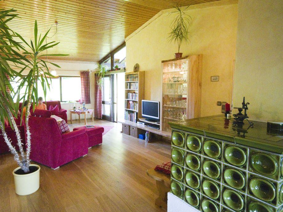 ferienhaus ferienbungalow traumblick bayerischer wald firma bergpension herr alois hacker. Black Bedroom Furniture Sets. Home Design Ideas