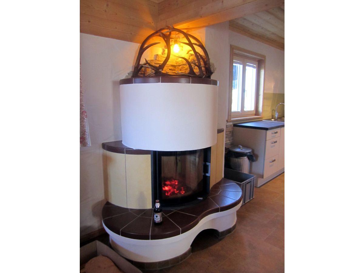 bergh tte garfrescha h tten montafon firma albert moser frau ursula. Black Bedroom Furniture Sets. Home Design Ideas
