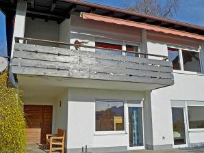 Ferienhaus Viola