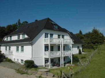 Holiday apartment Schäfer