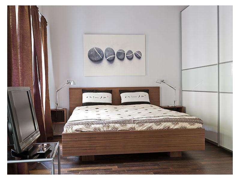 Stilvolles Zwei-Zimmer-Apartment in der Sternschanze 23-0011094-19