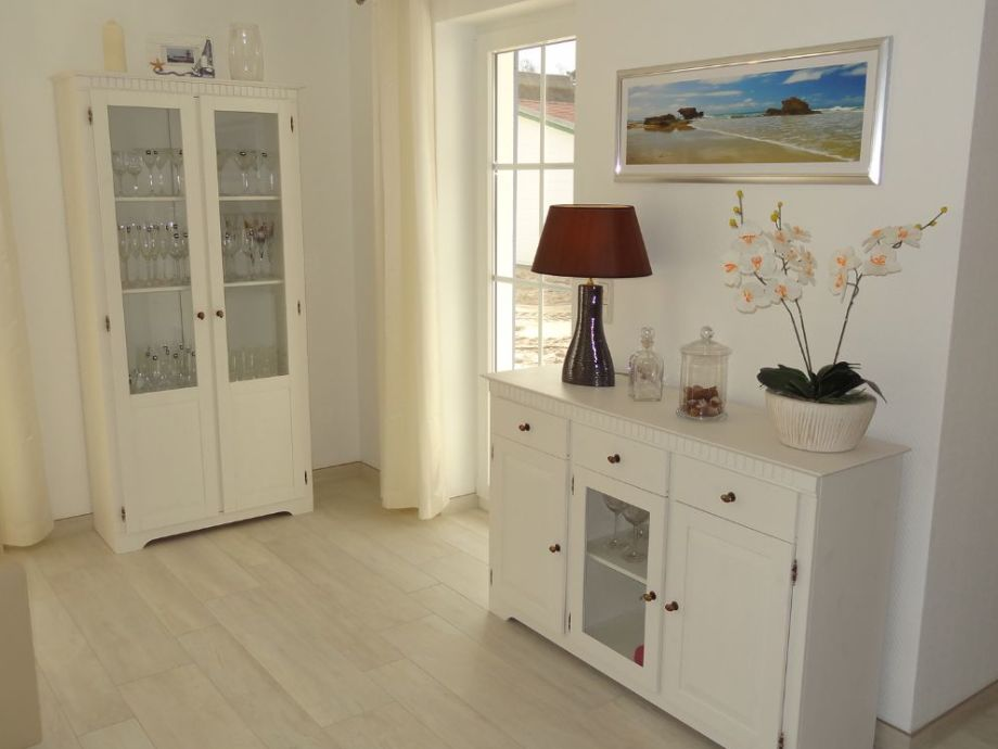 ferienhaus ostseetraum d nenresidenz usedom usedom firma grundst cksgemeinschaft mothes gbr. Black Bedroom Furniture Sets. Home Design Ideas