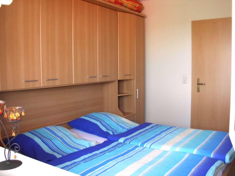 ferienwohnung s dterrasse stade drochtersen familie burkhard schr der. Black Bedroom Furniture Sets. Home Design Ideas