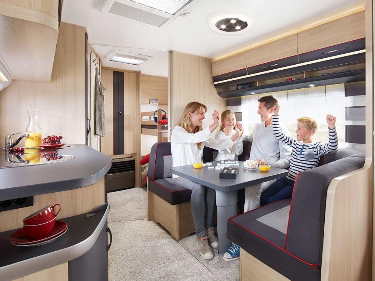 hausboot water camper m ritz mecklenburger seenplatte m ritz herr j rgen brand. Black Bedroom Furniture Sets. Home Design Ideas