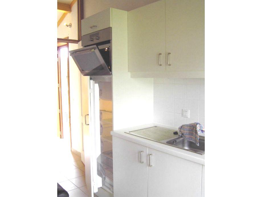 ferienhaus d nenhaus haerendycke direkt am meer belgische. Black Bedroom Furniture Sets. Home Design Ideas