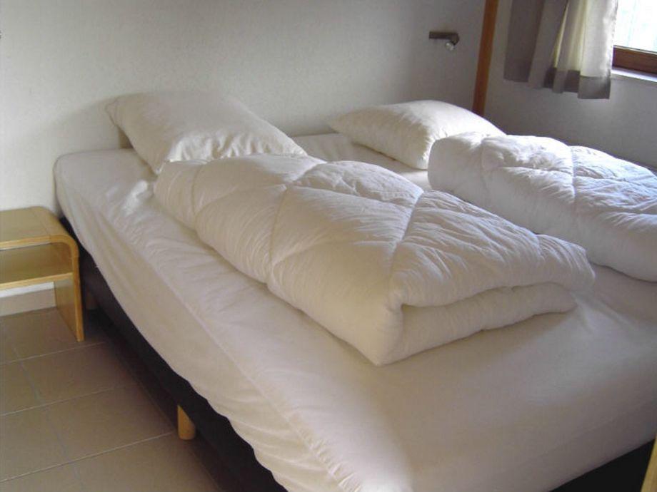 ferienhaus d nenhaus haerendycke direkt am meer belgische k ste westflandern de haan herr. Black Bedroom Furniture Sets. Home Design Ideas