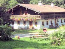 Ferienwohnung 2 Ferienpension-Posthof