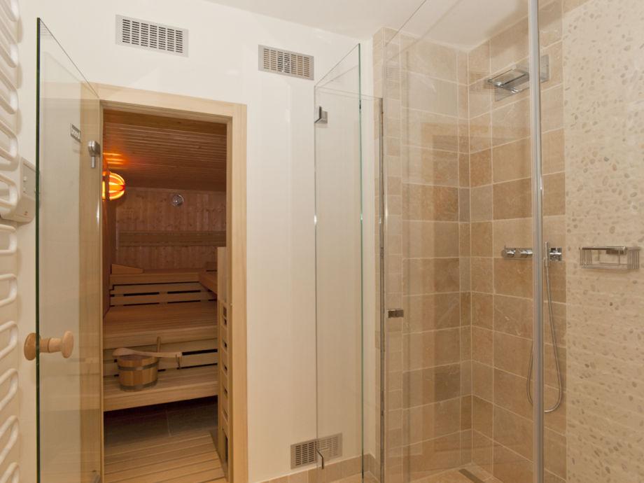 ferienhaus keitum royal keitum insel sylt herr reinhard holewa. Black Bedroom Furniture Sets. Home Design Ideas