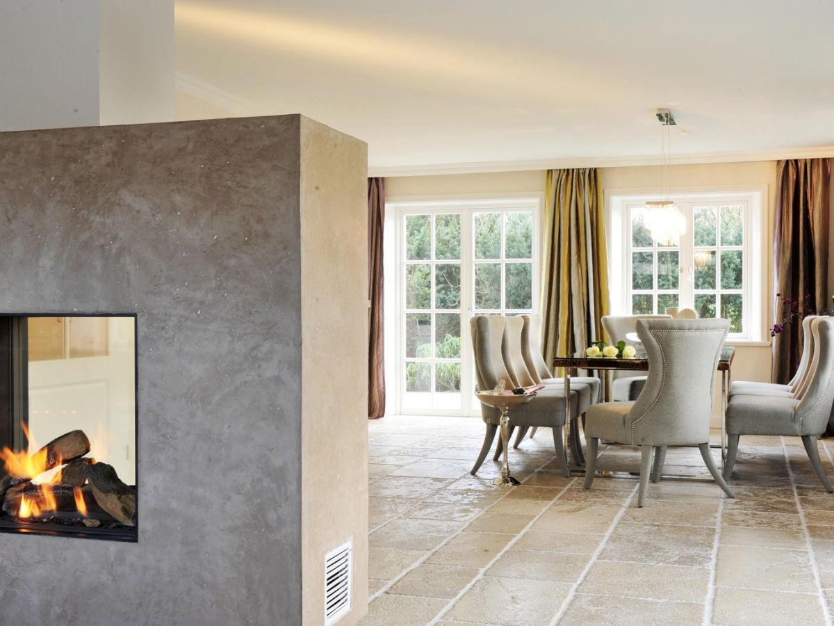 ferienhaus keitum royal keitum insel sylt herr. Black Bedroom Furniture Sets. Home Design Ideas