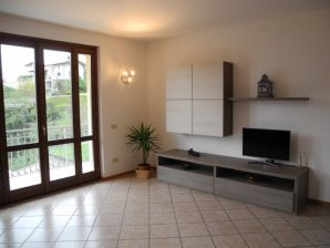 Holiday apartment Casa Conny