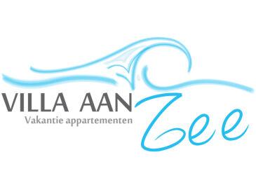 Apartment Villa Aan Zee - Studio 10