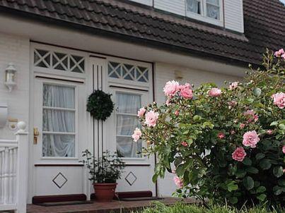 Haus Elvi Fuchs