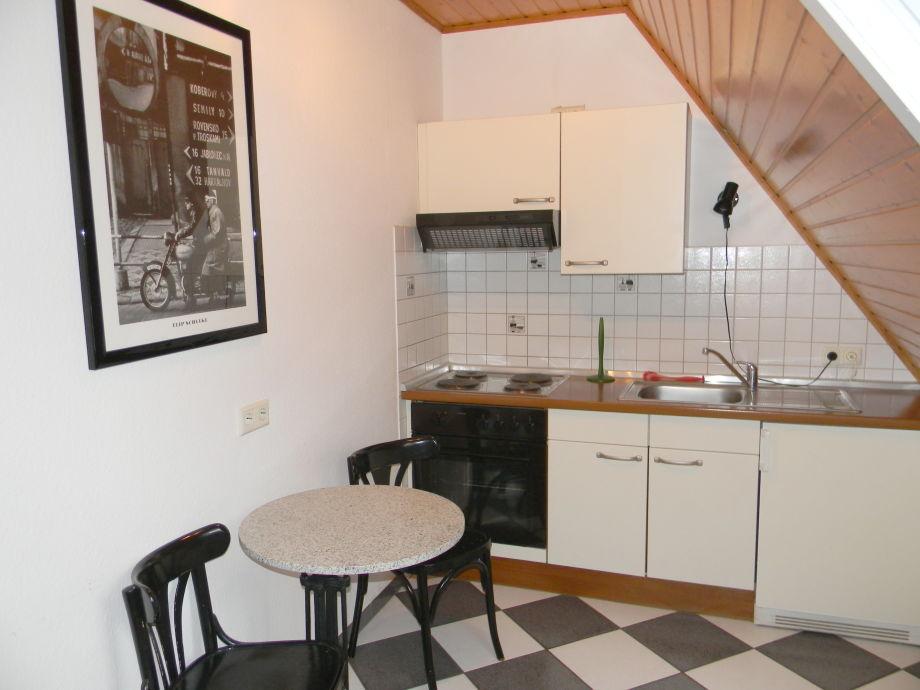gut grasbeck ferienwohnung nr 8 l neburger heide firma gut grasbeck familie r del. Black Bedroom Furniture Sets. Home Design Ideas