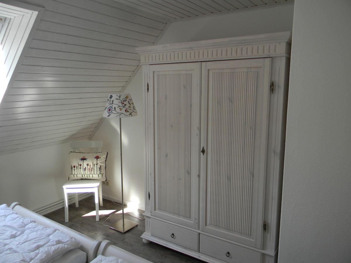gut grasbeck ferienwohnung nr 9 l neburger heide firma. Black Bedroom Furniture Sets. Home Design Ideas