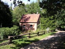 Ferienhaus Gut Grasbeck Ferienhaus Nr. 10