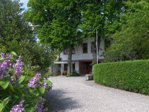 Ferienwohnung 1 - Ferienhof Op De Möhl