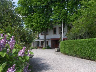 1 - Ferienhof Op De Möhl