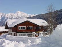 Ferienwohnung Fellhorn im Haus Narzisse