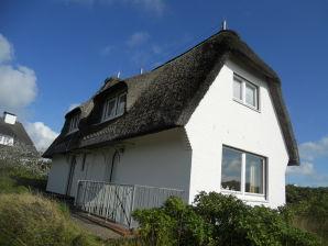 Ferienhaus Haus Süderheidetal