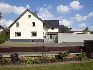 Holiday house Im Grünen Eifel